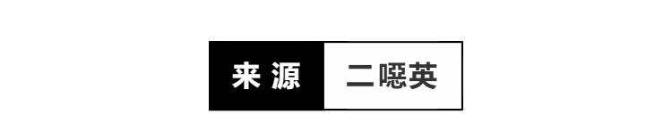 erwuying_04.jpg