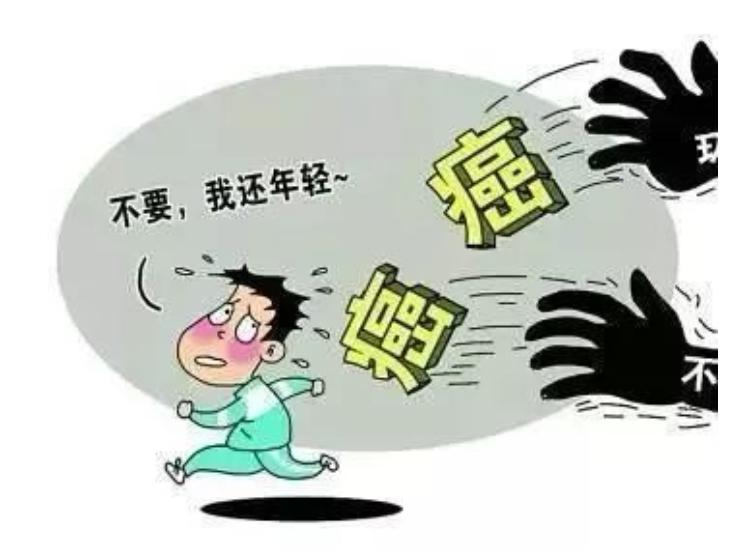 erwuying_09.jpg