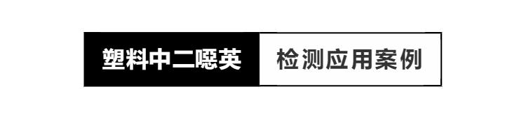 erwuying_16.jpg
