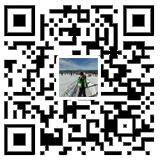 小徐企业微信号.jpg